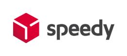 speedy_logo.png